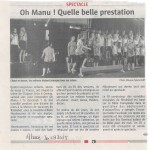 article alsace 300715