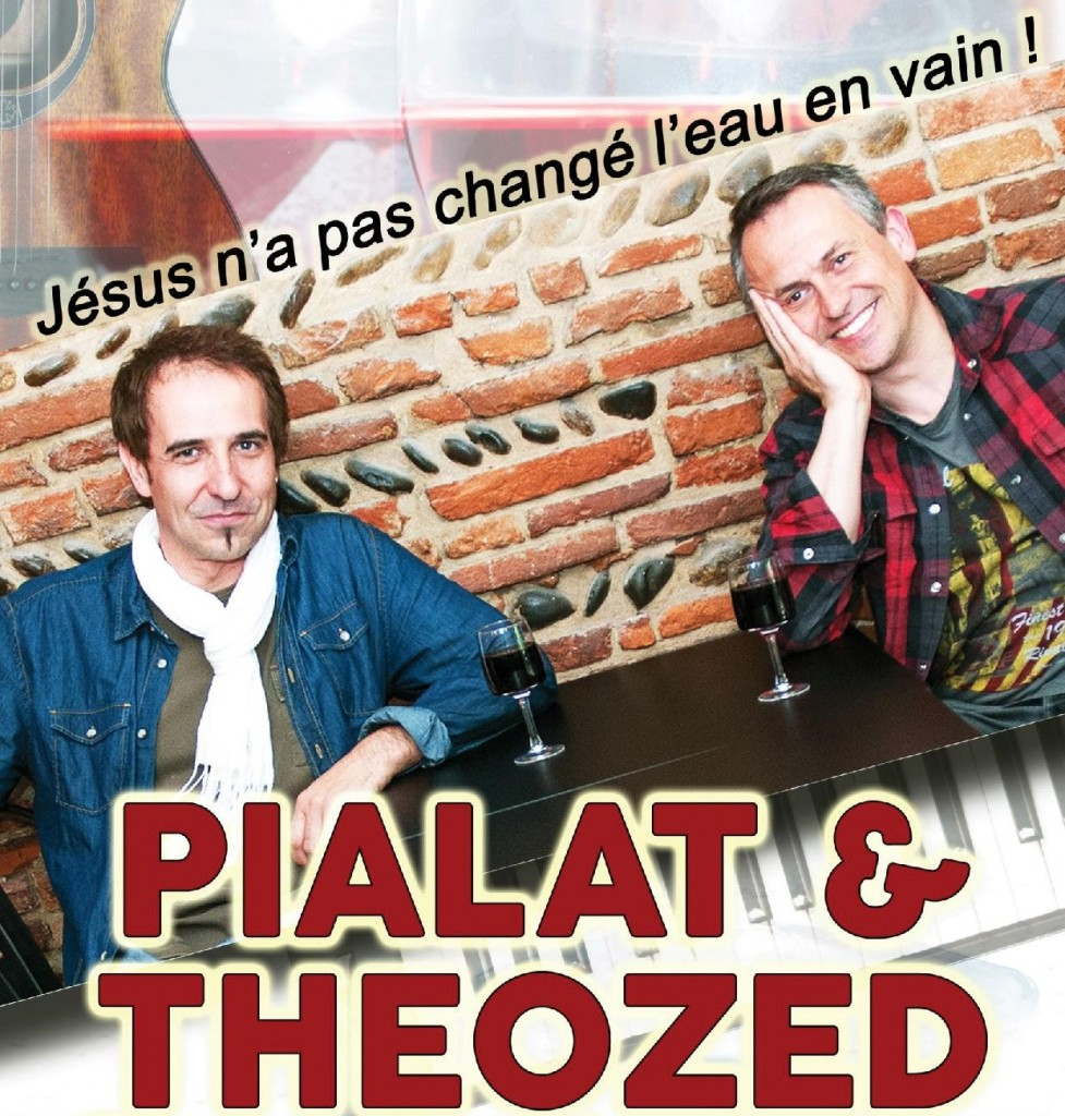 AffichePialatEtTheozed 2