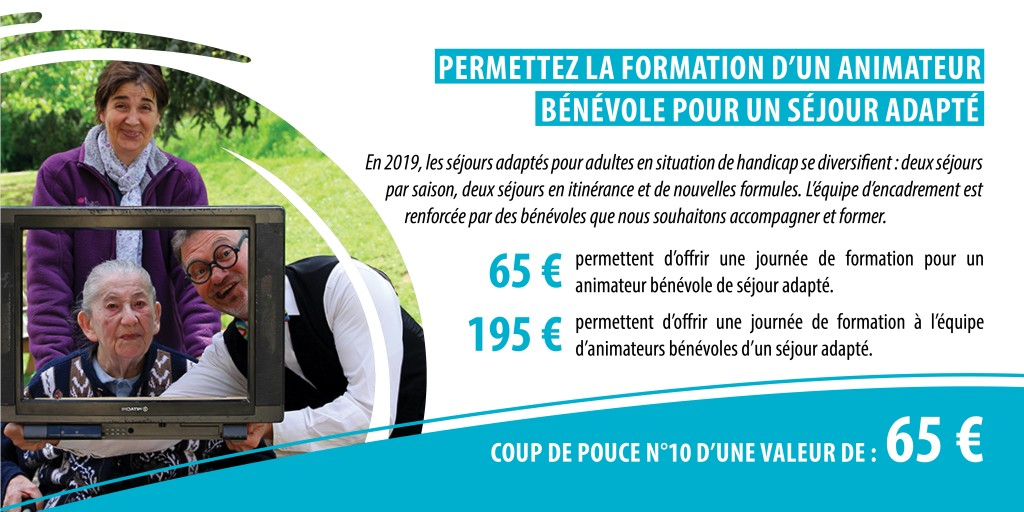 feuille23