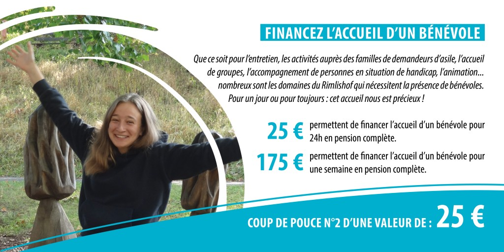 feuille7