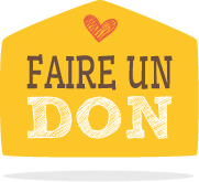 sidebar_logo_faire_un_don